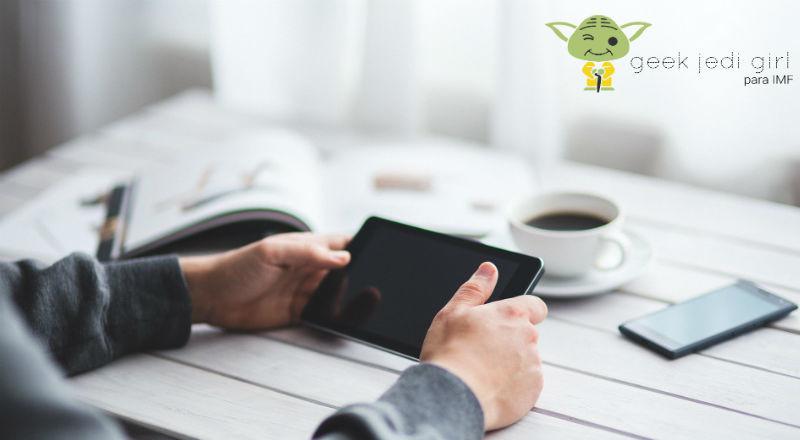 APPS-PELICULAS Las mejores apps de Android para ver películas