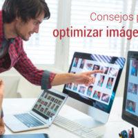 consejos-optimizar-imagenes-google-200x200 Cómo optimizar tus imágenes para Google+
