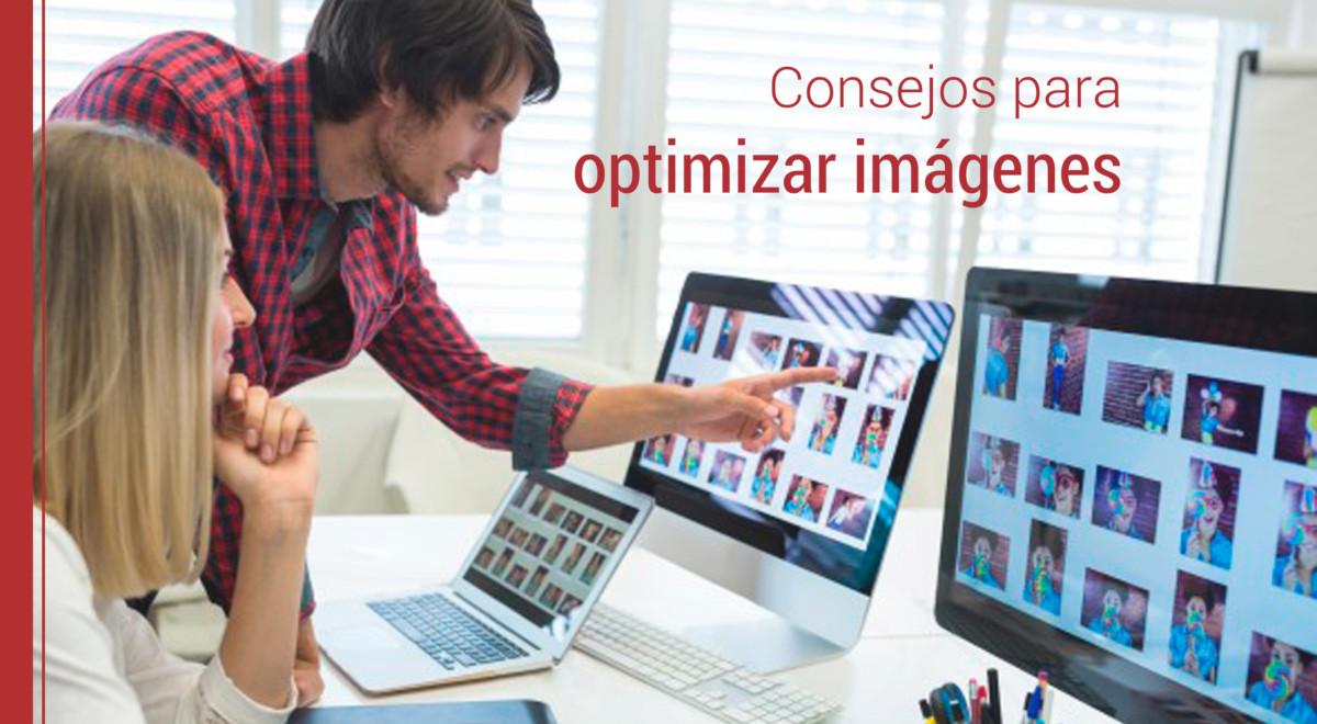 consejos-optimizar-imagenes-google Cómo optimizar tus imágenes para Google+