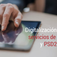 digitalizacion-servicios-pago-psd2-200x200 Digitalización de los servicios de pago y PSD2