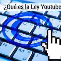 ley-youtube-copyright-200x200 Guía para entender la Ley YouTube