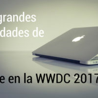 novedades-apple-wwdc-2017-200x200 Las grandes novedades de Apple en el WWDC 2017