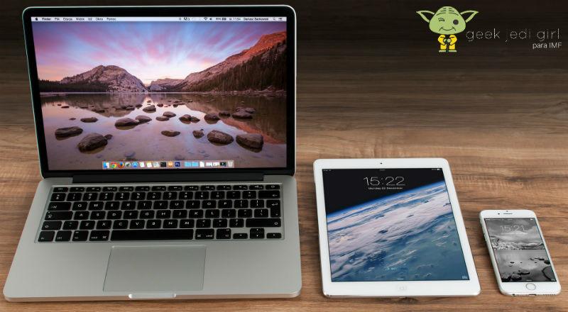 Apple Los mejores anuncios de Apple