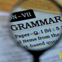 Diccionario-200x200 Herramientas de idiomas: Wordreference vs Linguee