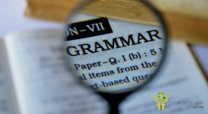 Diccionario Herramientas de idiomas: Wordreference vs Linguee