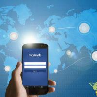 Facebook-200x200 Cómo encontrar wifi gratis con Facebook