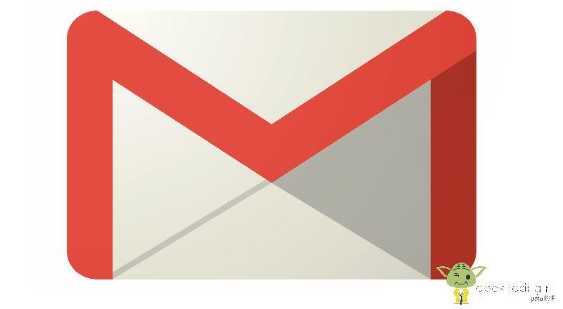 Gmail Los 5 mejores trucos para Gmail