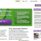 TOR-80x80 ¿Qué es Tor y cuándo utilizarlo?