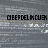 ciberdelincuencia-ciberdelito-futuro-ataques-200x200 Ciberdelito y ciberdelincuencia: El futuro de estos ataques