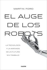 10 libros de tecnología imprescindibles para este verano