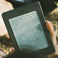libro-electronico-200x200 10 libros de tecnología imprescindibles para este verano