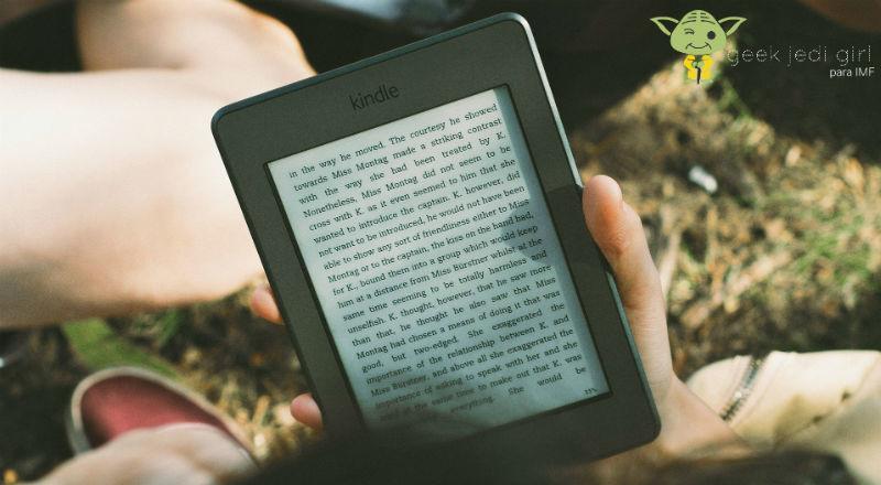 libro-electronico 10 libros de tecnología imprescindibles para este verano