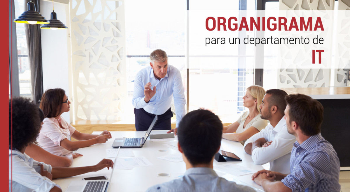 Construir organigrama online dating