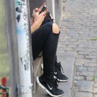 Bullying-200x200 Las nuevas redes sociales que fomentan el cyberbullying