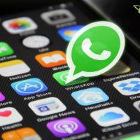 Como-programar-mensajes-en-whatsapp-200x200 Cómo programar mensajes en whatsapp