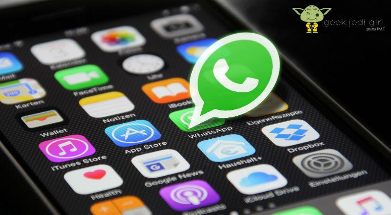 Como-programar-mensajes-en-whatsapp Cómo programar mensajes en whatsapp