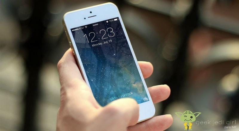 Iphone Todo sobre la filtración del nuevo iPhone