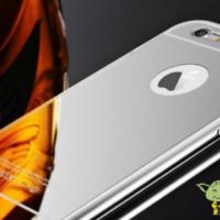Iphone8-200x200 Leaks de iPhone 8, ¿cómo va a ser?