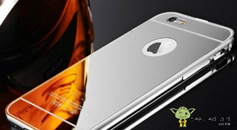 Iphone8 Leaks de iPhone 8, ¿cómo va a ser?