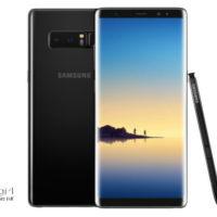 Samsung-200x200 Todo lo que debes saber sobre el Samsung Galaxy Note 8