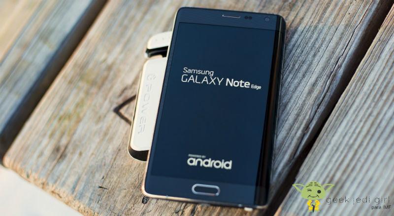 Samsung-Galaxy Las primeras imágenes del Samsung Galaxy Note 8