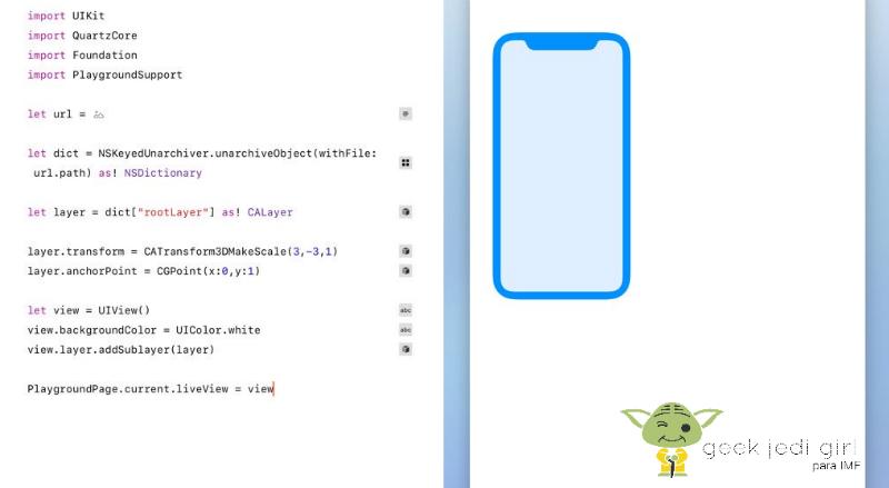 Screenshot-2017-08-02-at-13 Todo sobre la filtración del nuevo iPhone