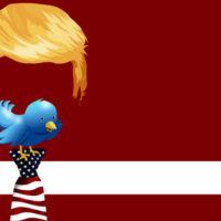 Twitter-y-trump-200x200 Twitter en la era de Trump
