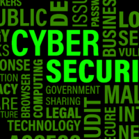ciberseguridad-200x200 Cómo nos protege en ciberseguridad el Estado