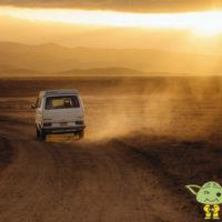 viaje-200x200 Google Trips: planifica tu viaje con esta app