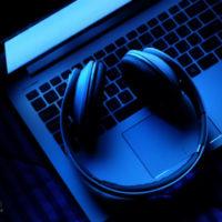 Amazon-Music-200x200 El desembarco de Amazon Music en España