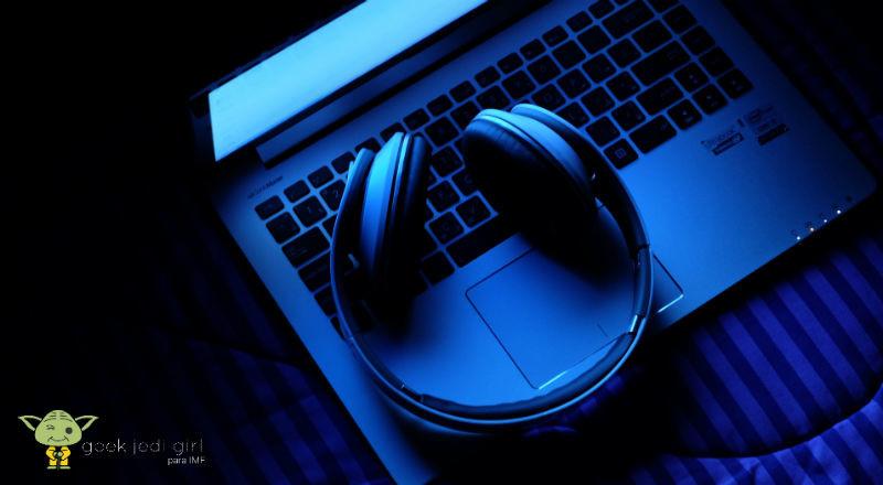 Amazon-Music El desembarco de Amazon Music en España