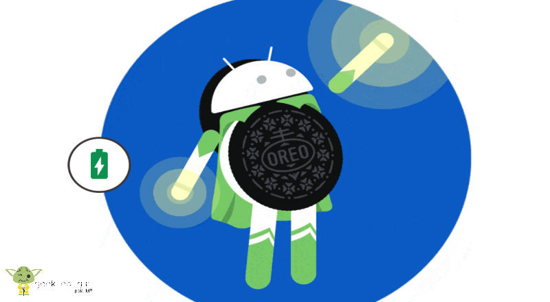 AndroidOreo Android Oreo: las mejores novedades