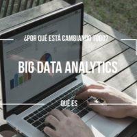 big-data-analytics-200x200 Qué es Big Data Analytics y por qué está cambiando todo