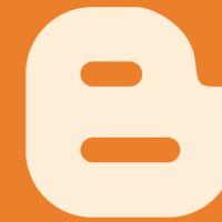 blogger-200x200 Cómo crear un blog con Google y gratis
