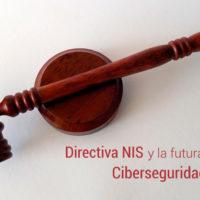 directiva-nis-ley-ciberseguridad-200x200 Directiva NIS: ¿qué es y cómo afecta a las empresas?