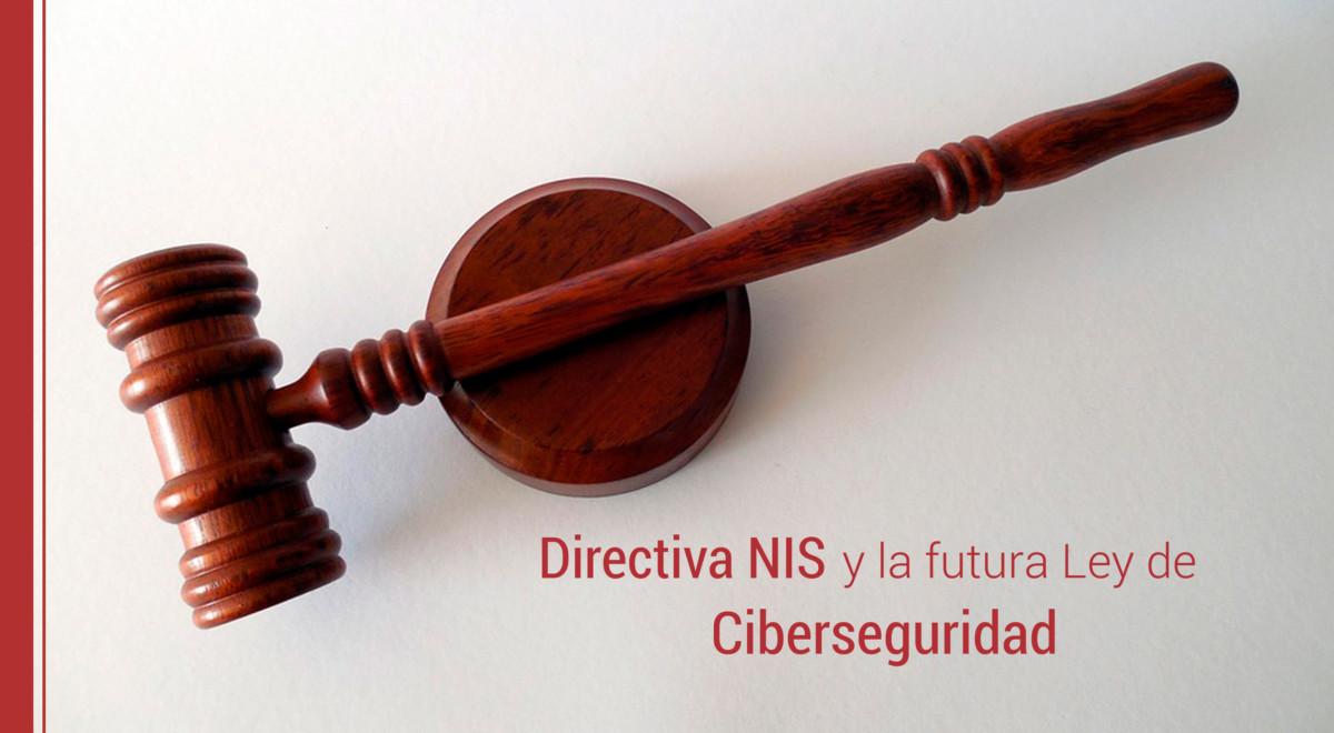 directiva-nis-ley-ciberseguridad Directiva NIS: ¿qué es y cómo afecta a las empresas?