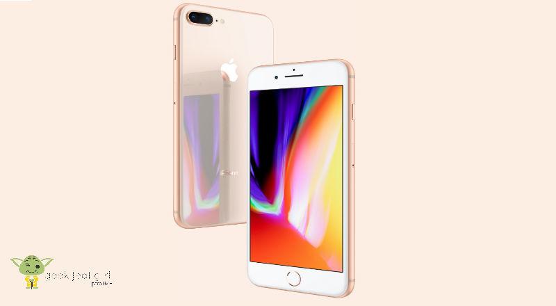 iphone-8 Apple abre sus nuevas oficinas para presentar el nuevo iPhone X