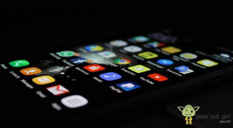 Apps-salud Cuáles son las mejores apps de salud