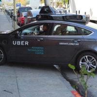 Uber-200x200 Blablacar vs Uber ¿cuál elegir y para qué?
