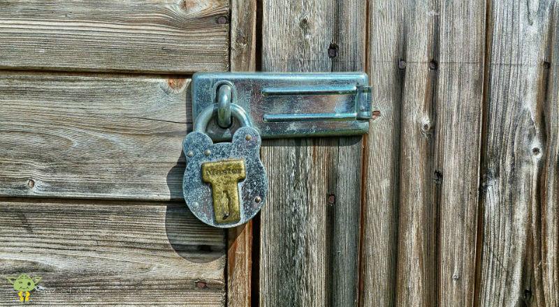 almacenar Google Drive: adiós en desktop y alternativas