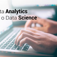 data-analytics-o-data-science-200x200 Data Analytics o Data Science y el análisis de datos