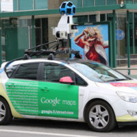 google-maps-200x200 Google maps: 10 trucos para sacarle el máximo partido