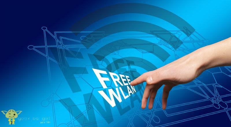 seguridad-Wifi La seguridad de las redes WiFi de todo el mundo, en peligro