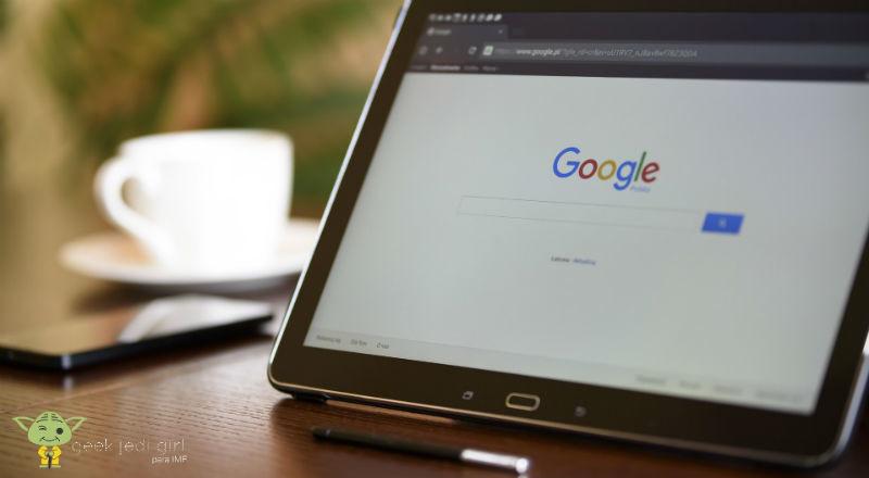 traducir-PDF-con-google- Cómo traducir un PDF con Google Translate