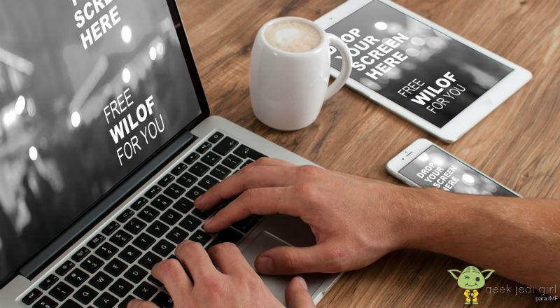 web-gratis Cómo hacer una web gratis en 20 minutos