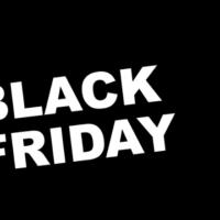 Black-friday-200x200 Consejos para aprovechar al máximo el Black Friday