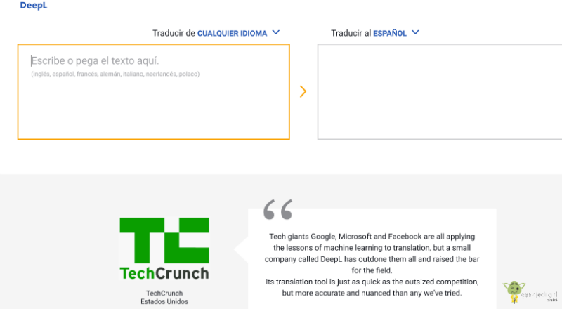 traductor de google apk + datos