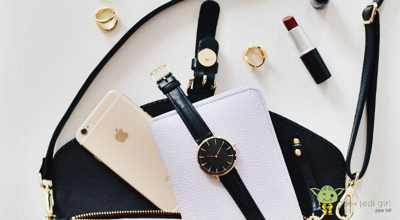 apps-moda Las mejores apps para comprar moda