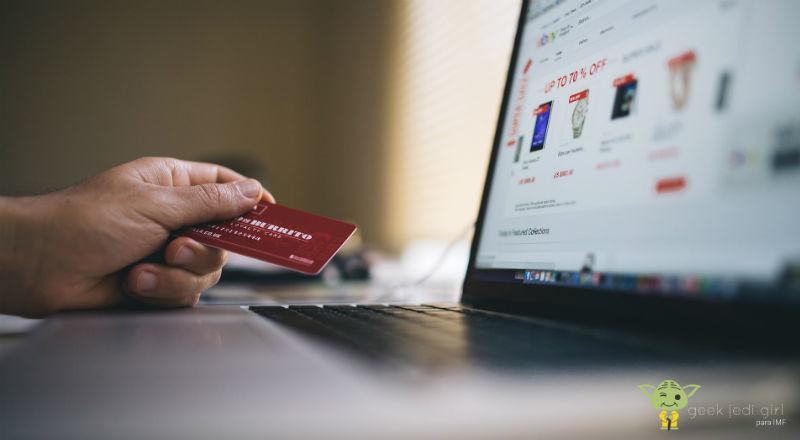 ecommerce Cómo encontrar las mejores ofertas en Amazon España