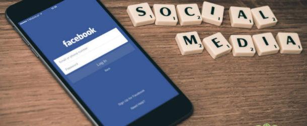 facebook-610x250 Cómo detectar noticias falsas de Facebook